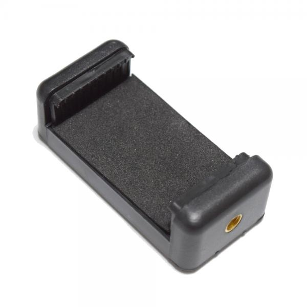 [T-SG5585] 스마트폰 고정가이드 거치대 파워그립형