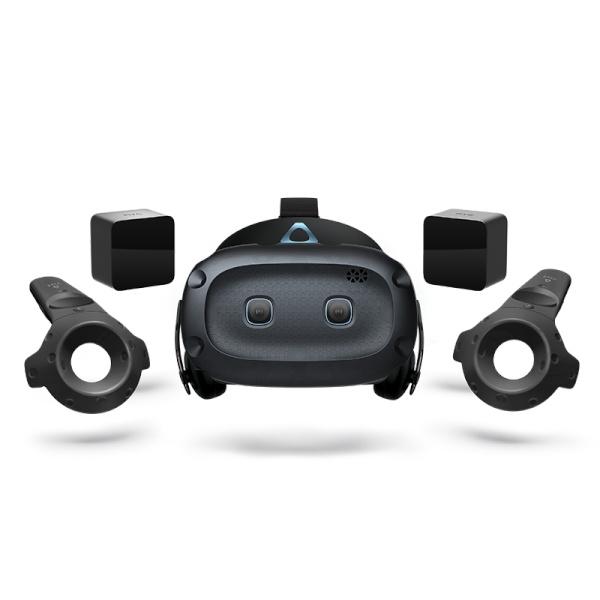 [신제품] VIVE Cosmos Elite 바이브 코스모스 엘리트 [제이씨현정품]
