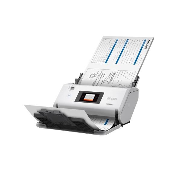 WorkForce DS-30000 A3 고속 스캐너