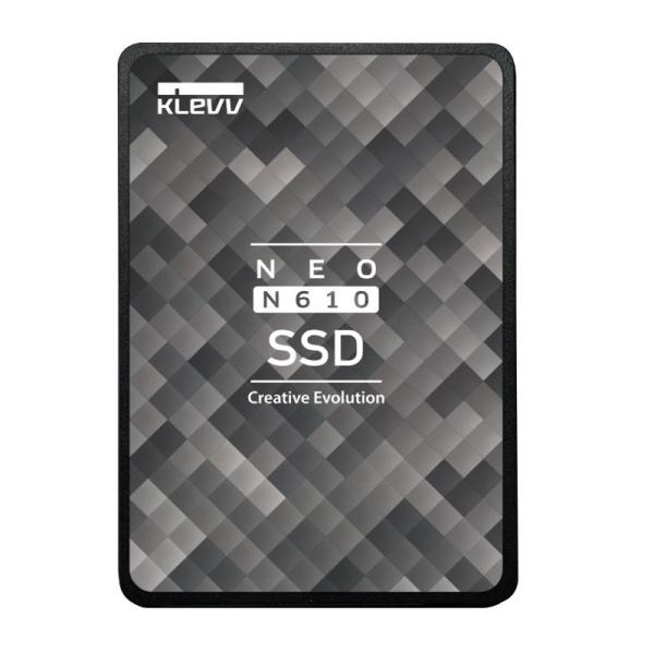 KLEVV NEO N610 1TB TLC