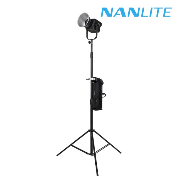 [NANLITE ] 포르자500 원스탠드세트