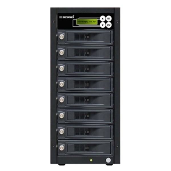 DZONEI HDD 복사/삭제기 FHC107PRO