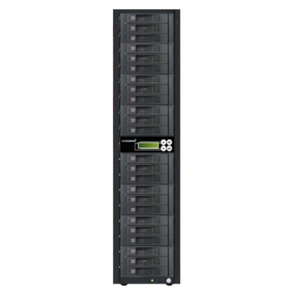 DZONEI HDD 복사/삭제기 FHC123PRO