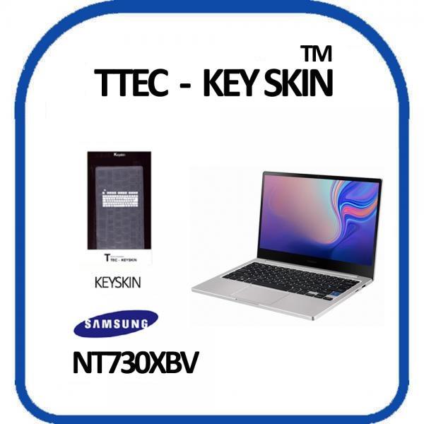 노트북키스킨, 삼성전자 노트북7 NT730XBV