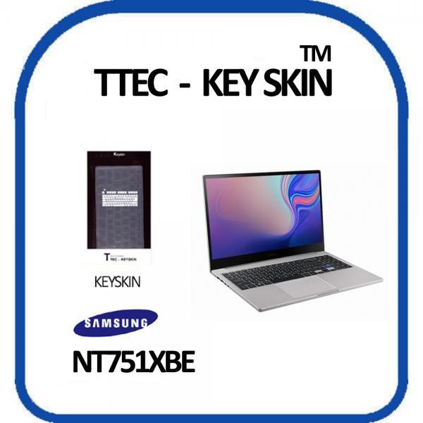 노트북키스킨, 삼성전자 노트북7 NT751XBE