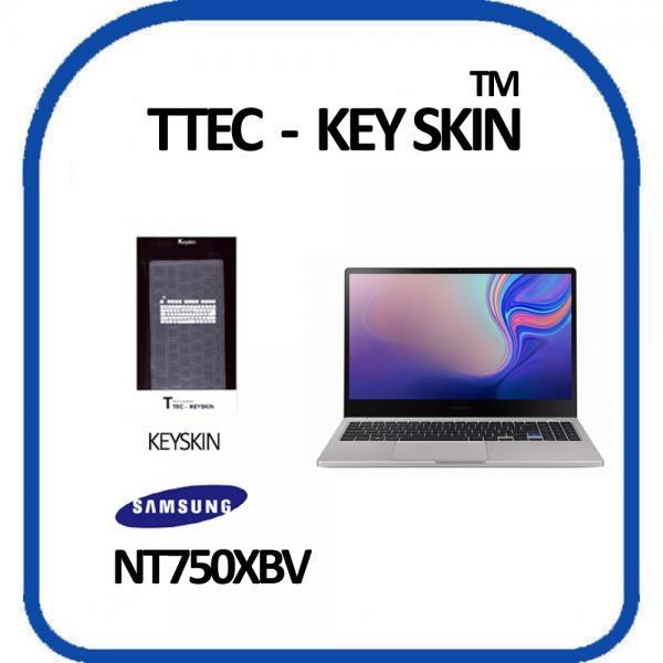 노트북키스킨, 삼성전자 노트북7 NT750XBV