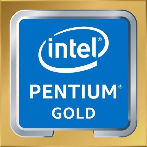 인텔 펜티엄 골드 G6400 벌크 쿨러포함 (코멧레이크/4.0GHz/4MB/병행수입)
