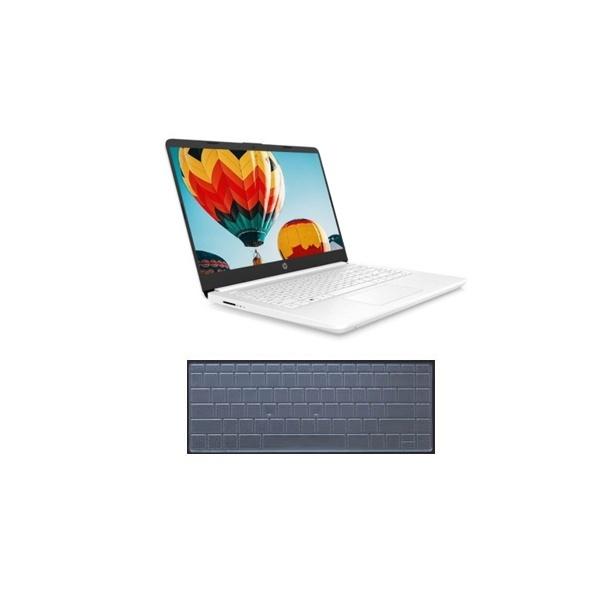 노트북키스킨, HP 14s-dq