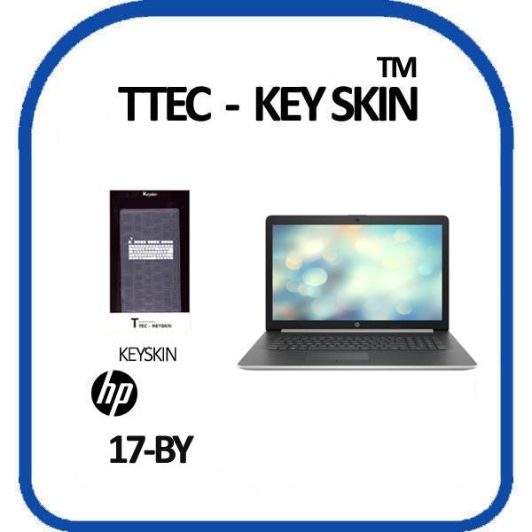 노트북키스킨, HP 17-by