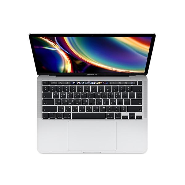 2020 13형 New MacBook Pro 1TB [MWP52KH/A] [스페이스그레이] [기본단품]