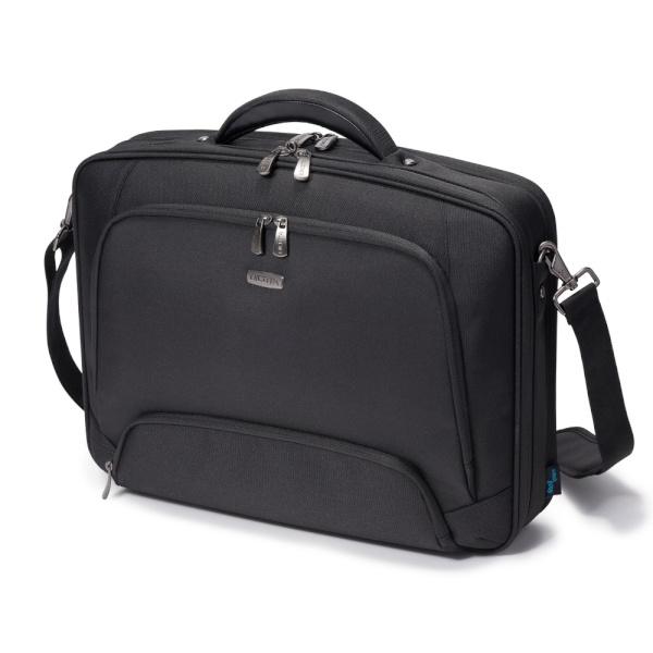 [디코타[DICOTA]] 노트북가방, CORPORATE PRO 멀티 프로(Multi PRO) D30850 [15.6형] [블랙]