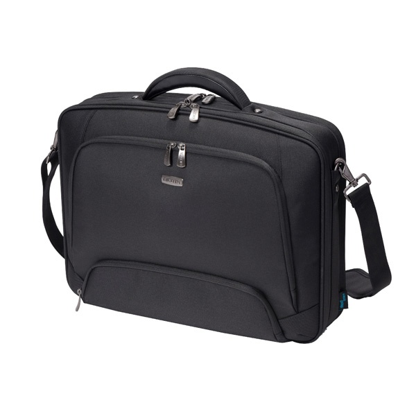 [디코타[DICOTA]] 노트북가방, CORPORATE PRO 멀티 프로(Multi PRO) D30849 [14.1형] [블랙]