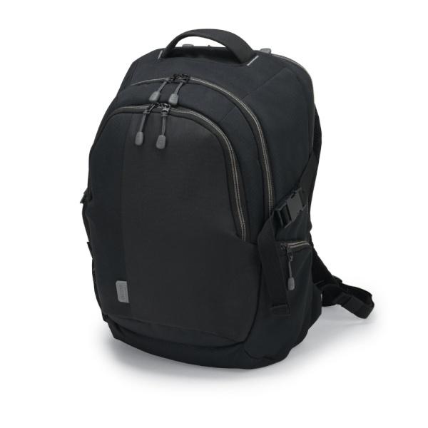 [디코타[DICOTA]] 노트북백팩, CORPORATE ECO 백팩 에코(Backpack Eco) D30675 [15.6형] [블랙]
