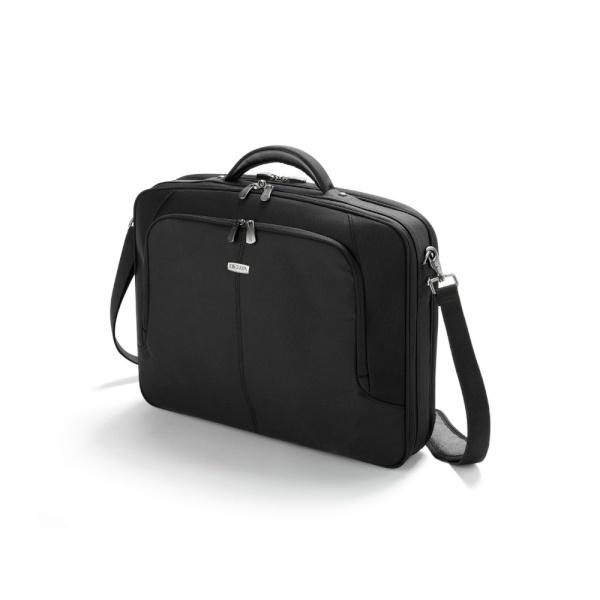 [디코타[DICOTA]] 노트북가방, CORPORATE 멀티 플러스(Multi  Plus) D30144 [15.6형] [블랙]