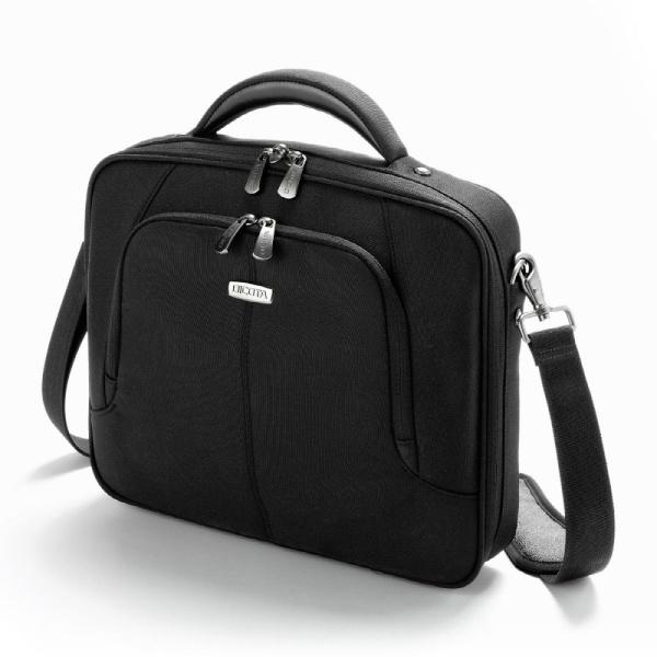 [디코타[DICOTA]] 노트북가방, CORPORATE  멀티 컴팩트(Multi Compact) D30143 [15.6형] [블랙]