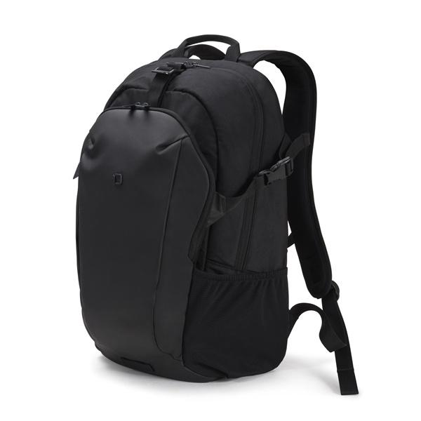 [디코타[DICOTA]] 노트북백팩, PULSE 백팩 고(Backpack GO) D31763 [15.6형] [블랙]