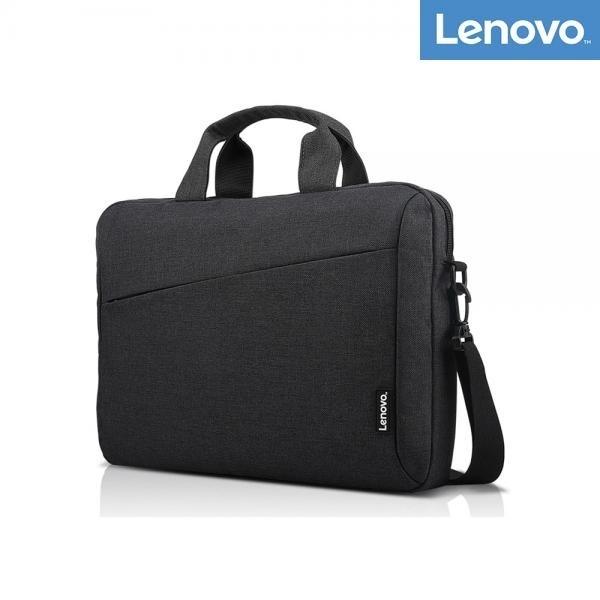 노트북가방, Casual Toploader T210 GX40Q17229 [15.6형] [블랙]