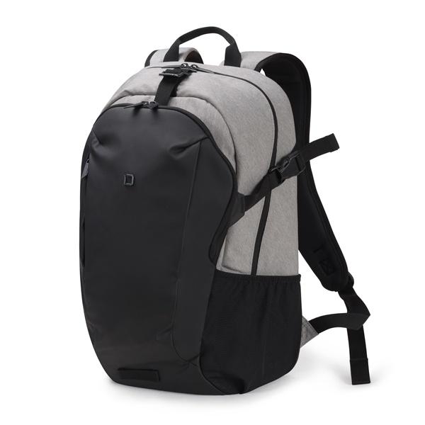 [디코타[DICOTA]] 노트북백팩, PULSE 백팩 고(Backpack GO) D31764 [15.6형] [그레이]