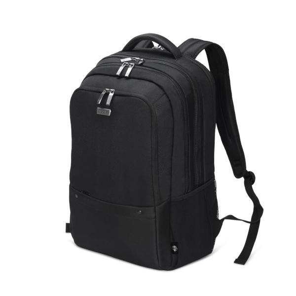[디코타[DICOTA]] 노트북백팩, CORPORATE ECO 백팩 에코 셀렉트(Eco Backpack SELECT) D31636 [15.6형] [블랙]