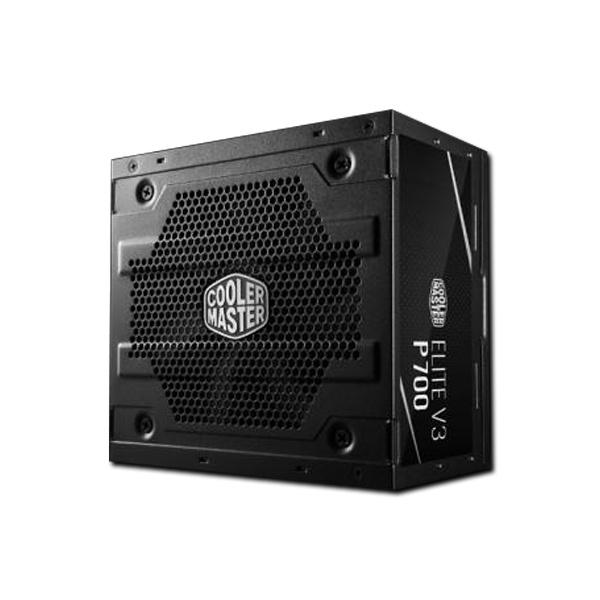 ELITE V3 P700 85+ (ATX/600W)