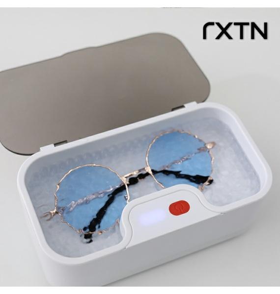 다용도 무선 안경세척기