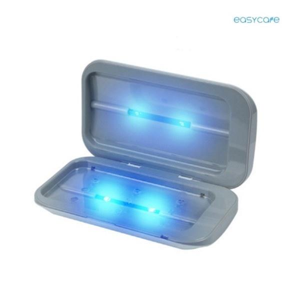 이지케어 UV-C 스마트폰 멀티살균 케어박스 (CB-1)