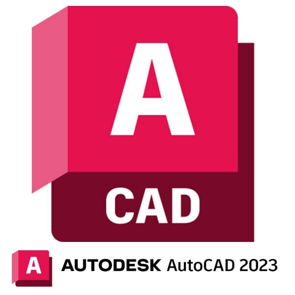 AutoCAD [기업용/라이선스/한글] [3년 사용][갱신]