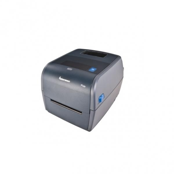PC-43T 라벨프린터 Thermal Transfer ICON (300dpi) [USB케이블]