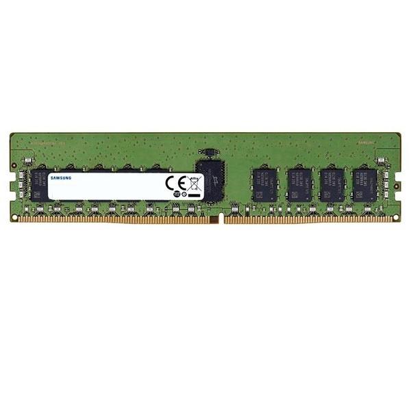 DDR4 16GB PC4-23400 (2933MHz/REG ECC)