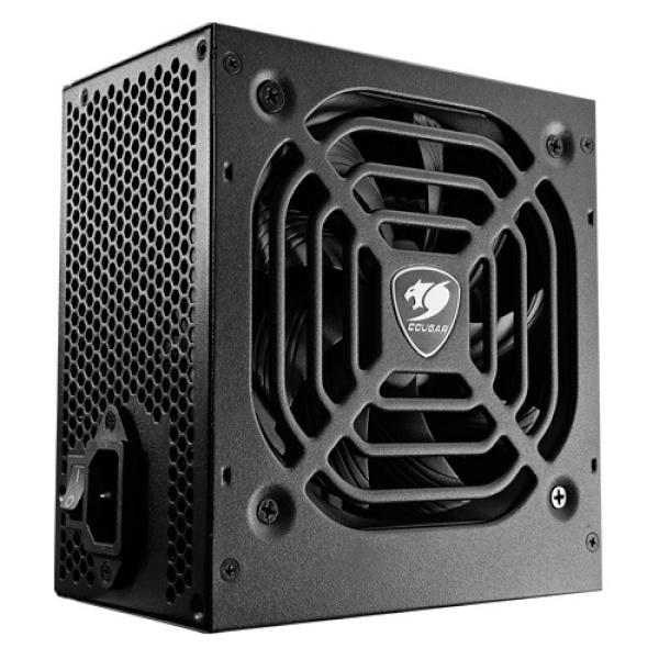 XTC600 80PLUS STANDARD 230V EU (ATX/600W)