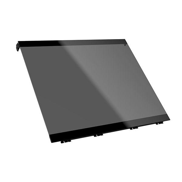 Side Panel Dark TG For Define 7