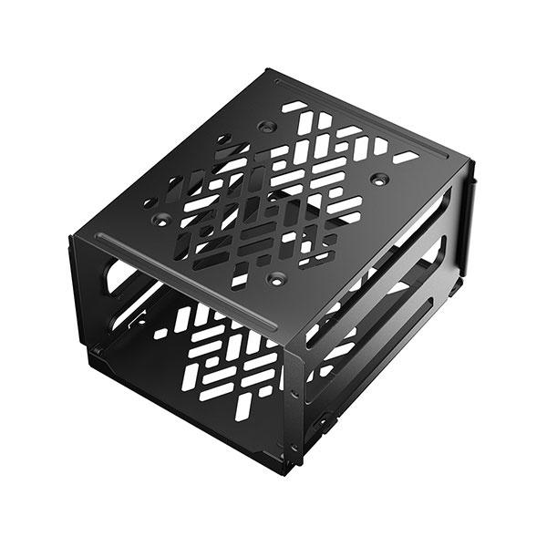 Hard Drive Cage Kit - Type B