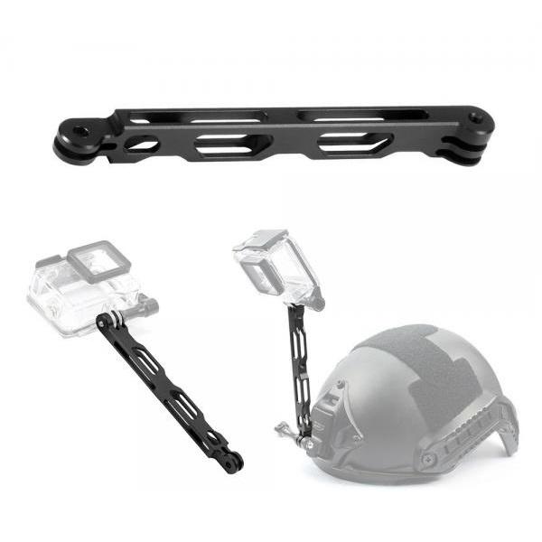 고프로 히어로 액션캠 확장 로드 브라켓 익스텐션바 악세사리 extension