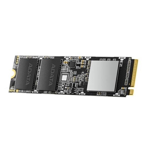 XPG SX8100 M.2 2280 256GB TLC
