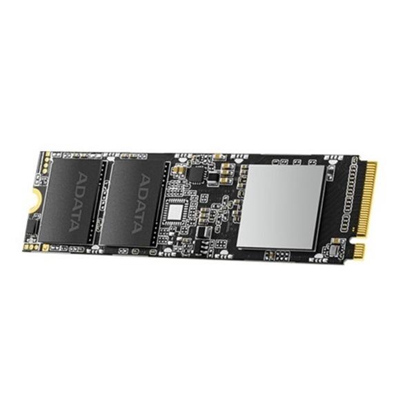 XPG SX8100 M.2 2280 512GB TLC