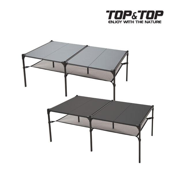 자이언트 퓨전 테이블 - 테이블/선반