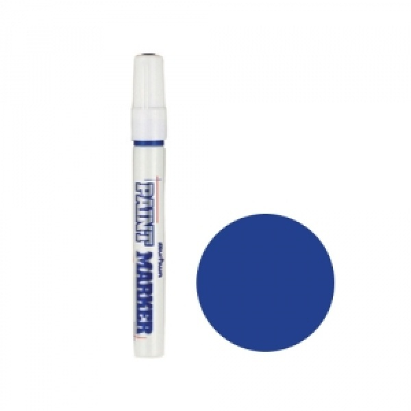 페인트마카 [제품선택] (4.5mm/청색) ▶ R44602 ◀