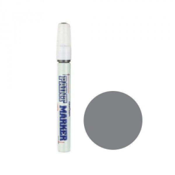 페인트마카 [제품선택] (4.5mm/은색) ▶ R44608 ◀