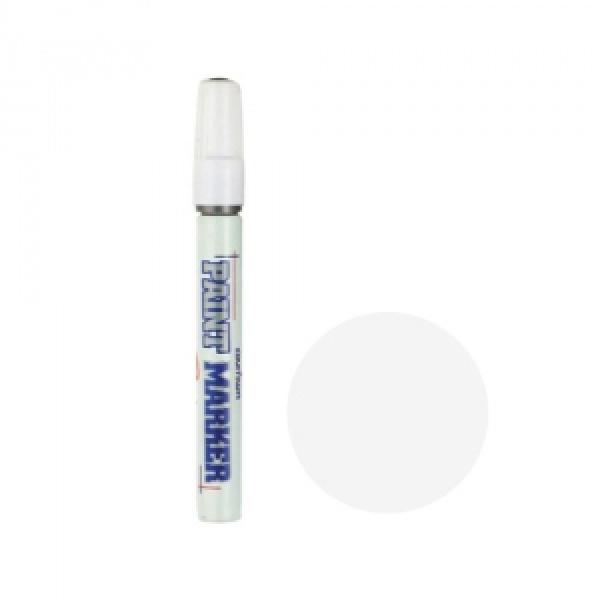 페인트마카 [제품선택] (4.5mm/백색) ▶ R44609 ◀