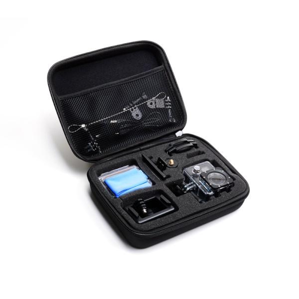 GPRO-4000 휴대용 파우치