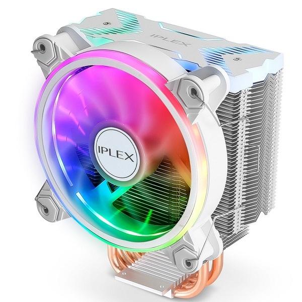 IPLEX Typhoon V2 [CPU쿨러]