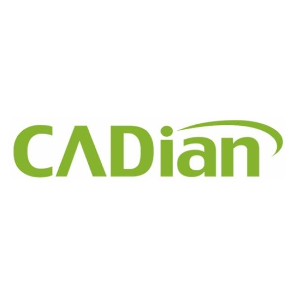 CADMAS [패키지/기업용/Cadian Pro 전용]