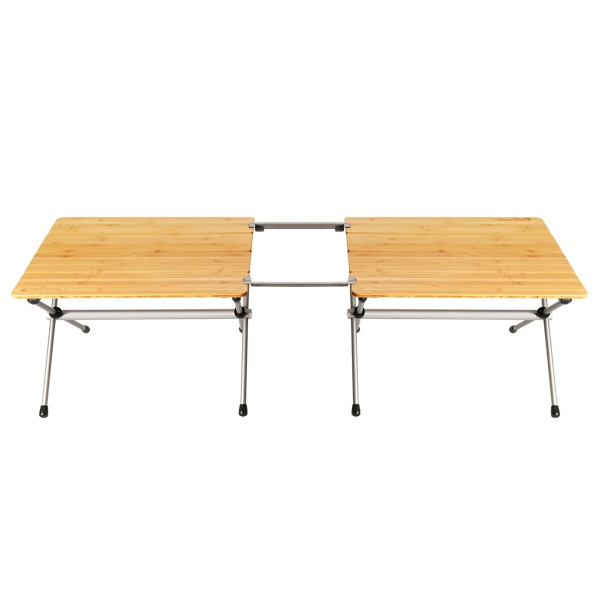 밤부 트윈 테이블