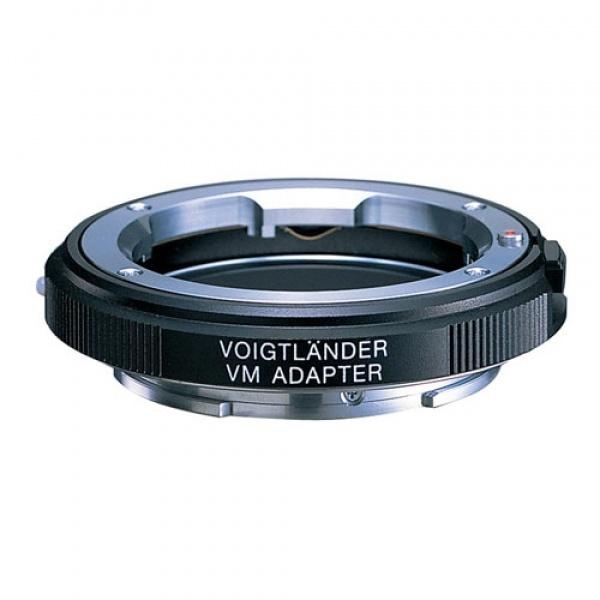 VM-E Mount Adapter II 카메라 마운트어뎁터
