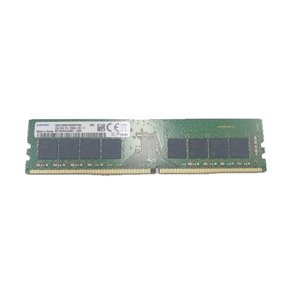 DDR4 32GB PC4-25600