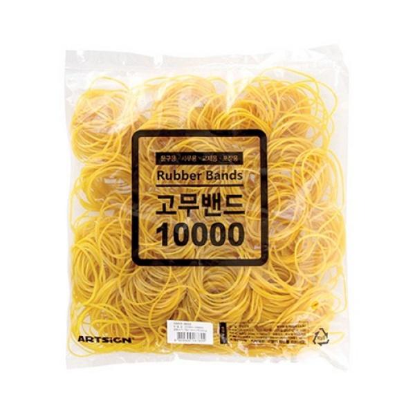 고무밴드 [제품선택] 10000(0033 70X1.4)