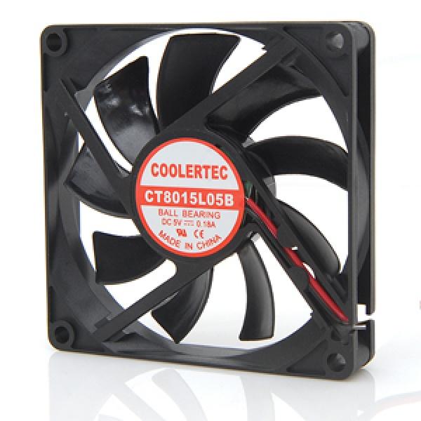 CT-8015L05B-2P(5V)