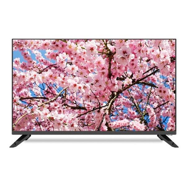 비트엠 Newsync IM320HD 32인치 HDTV