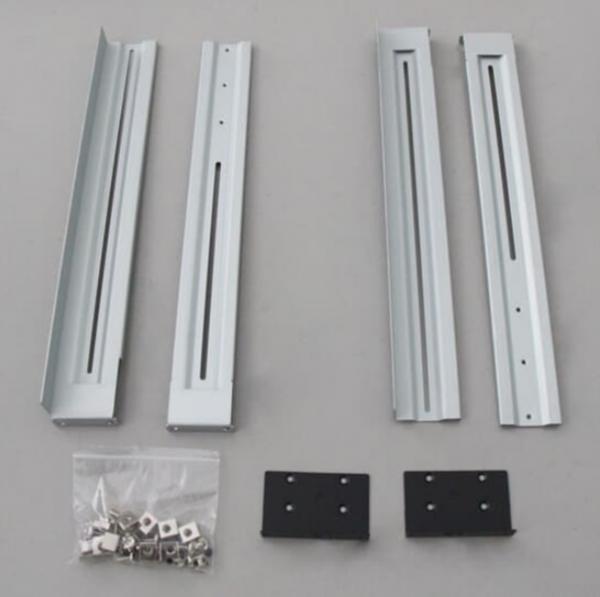 Rack mounting kit 11 RT G2 6-10kVA EBM