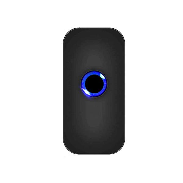 Bizone5200 2D 블루투스 스캐너